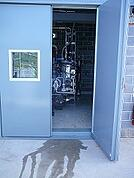 Acoustic_doors_3