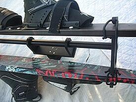 Ski_Rack_Adjustable_Mountimg_Block