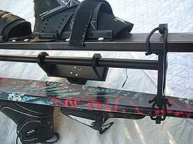 Ski_Rack_Adjustable_Mountimg_Block