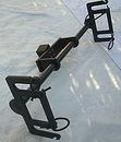 Water-Ski-Rack