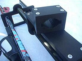 Ski-Rack-Clamp-1