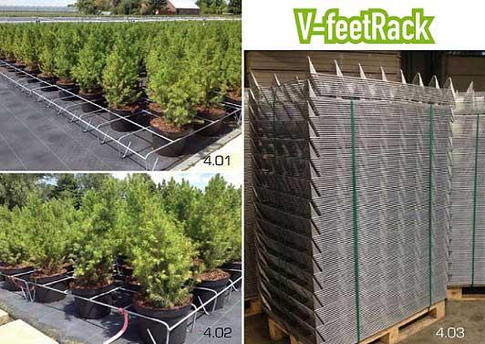 Pot-Stabiliser-V-feet-Rack