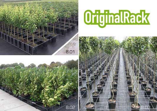 Pot-Stabiliser-Original-Rack