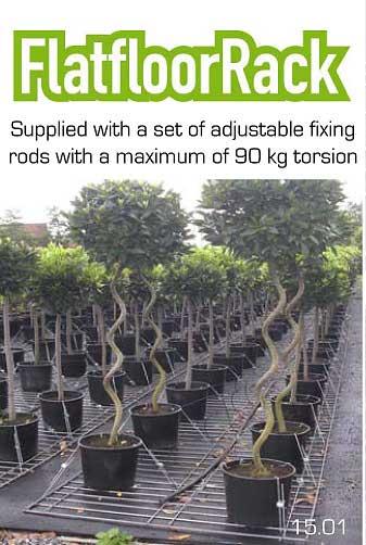Pot-Stabiliser-Flat-Floor