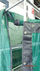 Shade-Cloth-Cover
