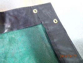 Shade-cloth-with-Eyelets