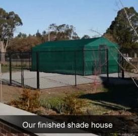Finished-Shade-house
