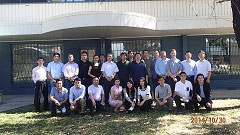 Chinese-government-delegations-with-C-Mac-Industries.