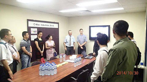 Chinese-government-delegations-at-C-Mac-Industries