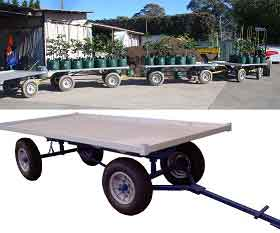 Delux-Self-Tracking-Trailers