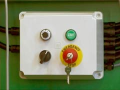 Emergency_stop_and_variable_controller