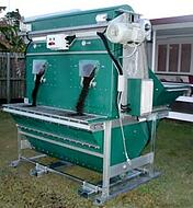 Comet_Potting_Machine-1