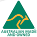 Australia Made and Owned