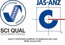 Quality_Assurance_Certification