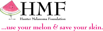 The Hunter Melanoma Foundation (HMF)
