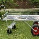 Barrow And Trolleys
