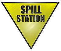 Antony Howell-Smith, Spill Station Australia