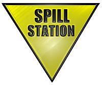 Antony Howell-Smith, Spill Station Australia