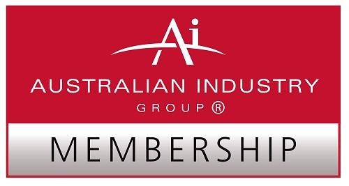 Australian Industry Group (AIG)