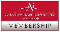 Australian Industry Group (AIG)