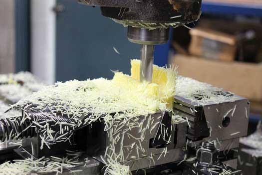 CNC_Plastic_Machining