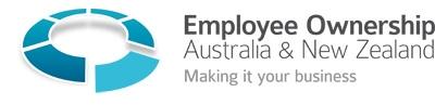Employee Ownership Australia & New Zealand