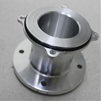 Adaptor_machined_complete_on_lathe
