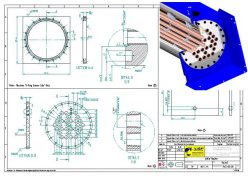 Mechanical_Design_and_Drafting_Services.jpg