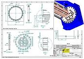 Mechanical Design and Drafting Services