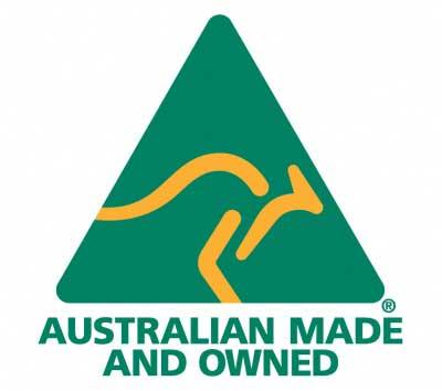 C-Mac_is_Australian_Owned