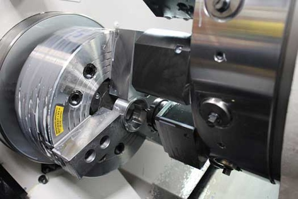 3_axis_lathe_milling
