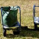 Tree Trolley - 45 Litre Bag