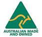 Australian Made, Australian Grown (AMAG)