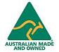 Australian_Made_-_Australian_Grown_(AMAG)