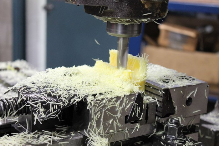 engineering and gear cutting gallery