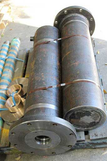 Hydraulic_Cylinders_Fabricated_Machined