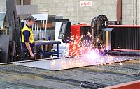 High_Definition_Plasma_Cutting_at_C-Mac