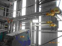 Material Conveying Systems