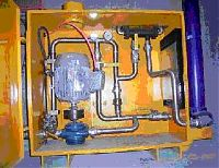Lubrication Systems