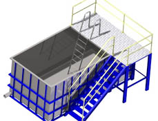 Mechanical Design and Drafting