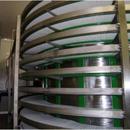 Drum Spiral Conveyors