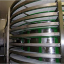 Drum Spiral Conveyors