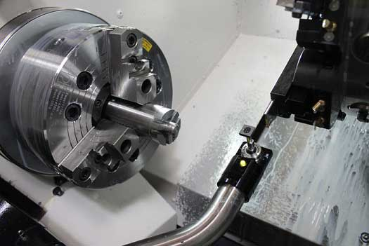 Tool_Setting_on_CNC_Lathe