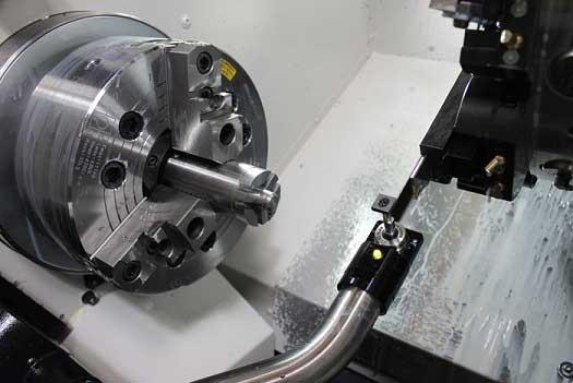 Tool_Setting_on_CNC_Lathe