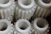 Plastic_Gears