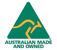 Australian-Made