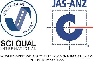 SQI-9001-QualityApproved-JASANZ.jpg