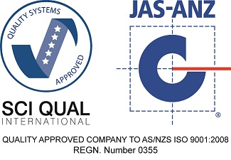 SQI-9001-QualityApproved-JASANZ