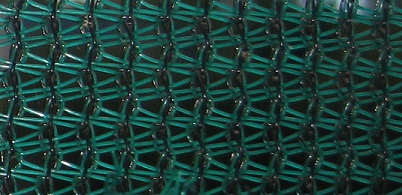 50-knitted-shade-cloth