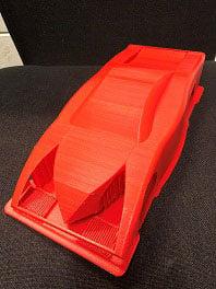 3d-printed-race-car-model-palstic-body